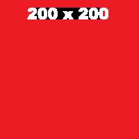 200 x 200 Image Placeholder