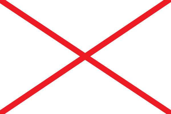 600X400 Image Placeholder