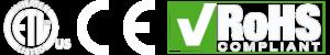 Compliane Logos 2
