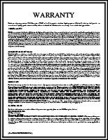 Warranty1_Thumbnail
