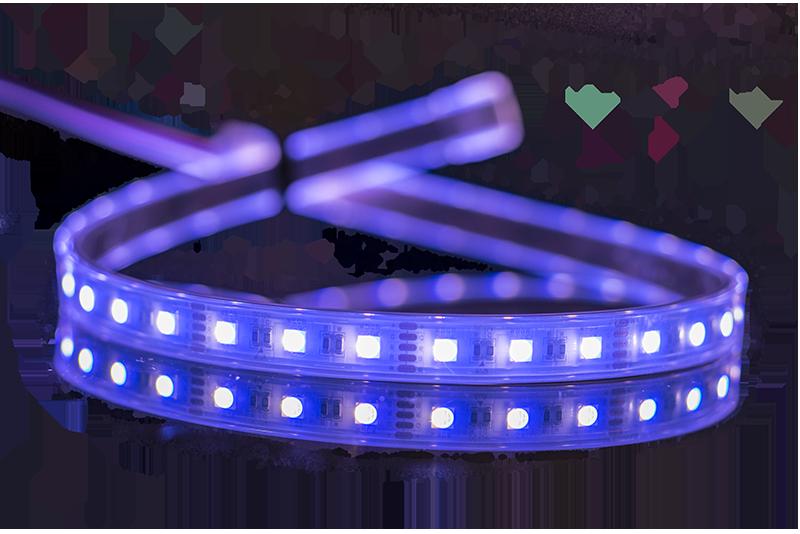 LED lighting, LED lighting distributors, LED panel lights, LED lighting sales, LED tape lights, LED lighting accessories, TPR Lights, LED flood lights, LED lighting controllers, LED power supplies, LED pixel dots, LED pixel tubes
