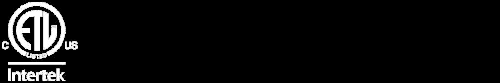 ETL Compliance Logo Canada & US