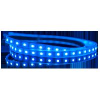 Covemax Westflex SBD- RGB