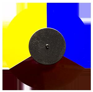 DICH3 (300x300)