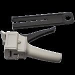 EG Epoxy Gun (800x534)