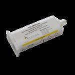 Epoxy Tube (800x534)
