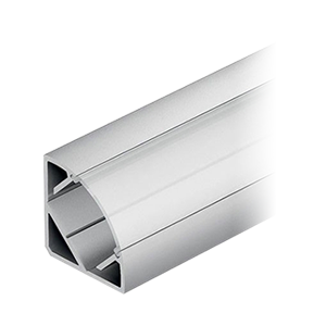 Extrusion 2 (300x300)