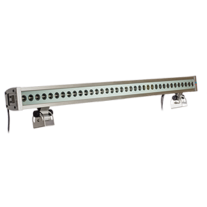 LED Linear Wall Washer 4'(300x300)