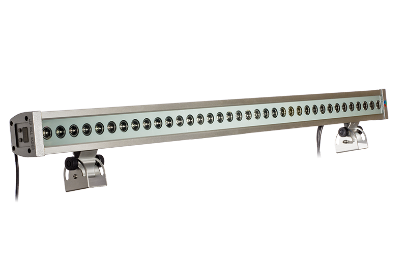 LED Linear Wall Washer 4'(800x534)