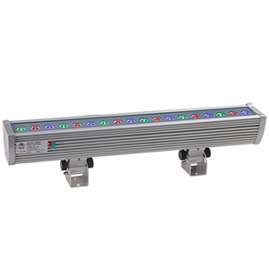 Linear RGB Wall Washer Picture_for web 300x300