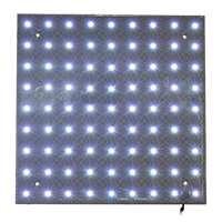 LED lighting, LED lighting distributors, LED panel lights, LED lighting sales, LED tape lights, LED lighting accessories, TPR Lights, LED flood lights, LED lighting controllers, LED power supplies, LED pixel dots, LED pixel tubes