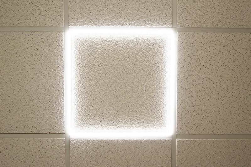 LED lighting, LED lighting distributors, LED panel lights, LED lighting sales, LED tape lights, LED lighting accessories, TPR Lights, LED flood lights, LED lighting controllers, LED power supplies, LED pixel dots, LED pixel tubes, LED Lumenframe™