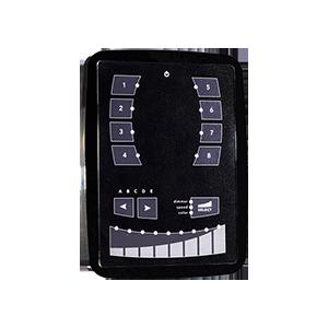 Stick Controller 1 (300x300)