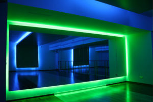 Architectural-Lighting-1