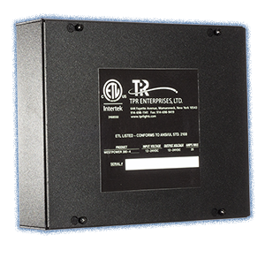 DC DImmer Pack (Covered) BLUE (300x300)