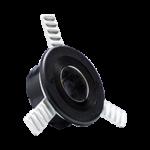 TPR Lighting, Fiber Optic Lighting, Fiber Optic Curtains, Fiber Optic Illuminator, LED Fiber Optic Illuminator, Star Drops, Fiber Optic Cable, Side Light Fiber Optic Cable, Fiber Optic Lenses, Fiber Optic Bundles, Fiber Optic Star Ceiling.