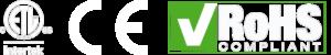Compliane Logos Covemax 4.0