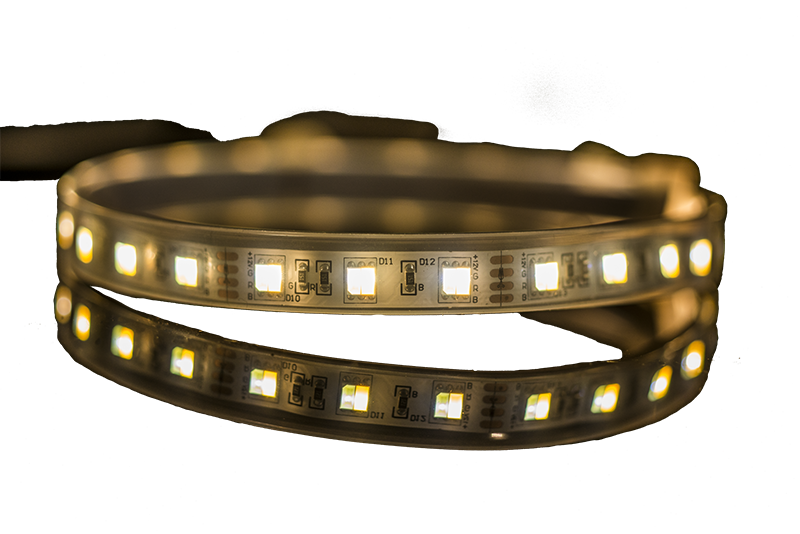 Generic Tape Light(800X534)
