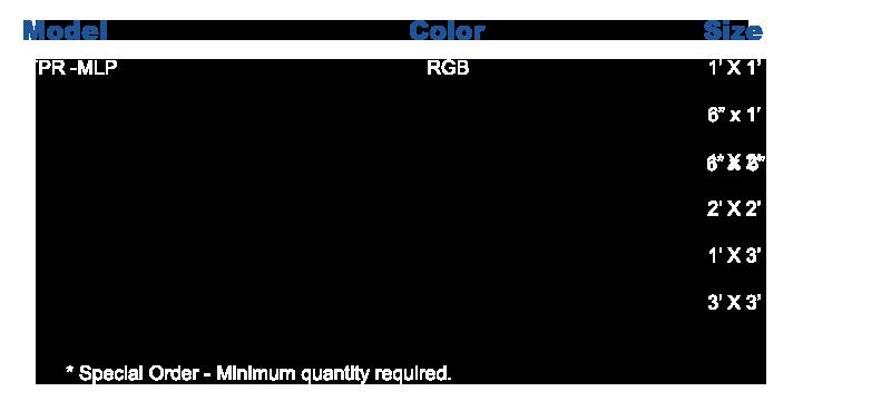 Ordering-Logic-Mirage-RGB