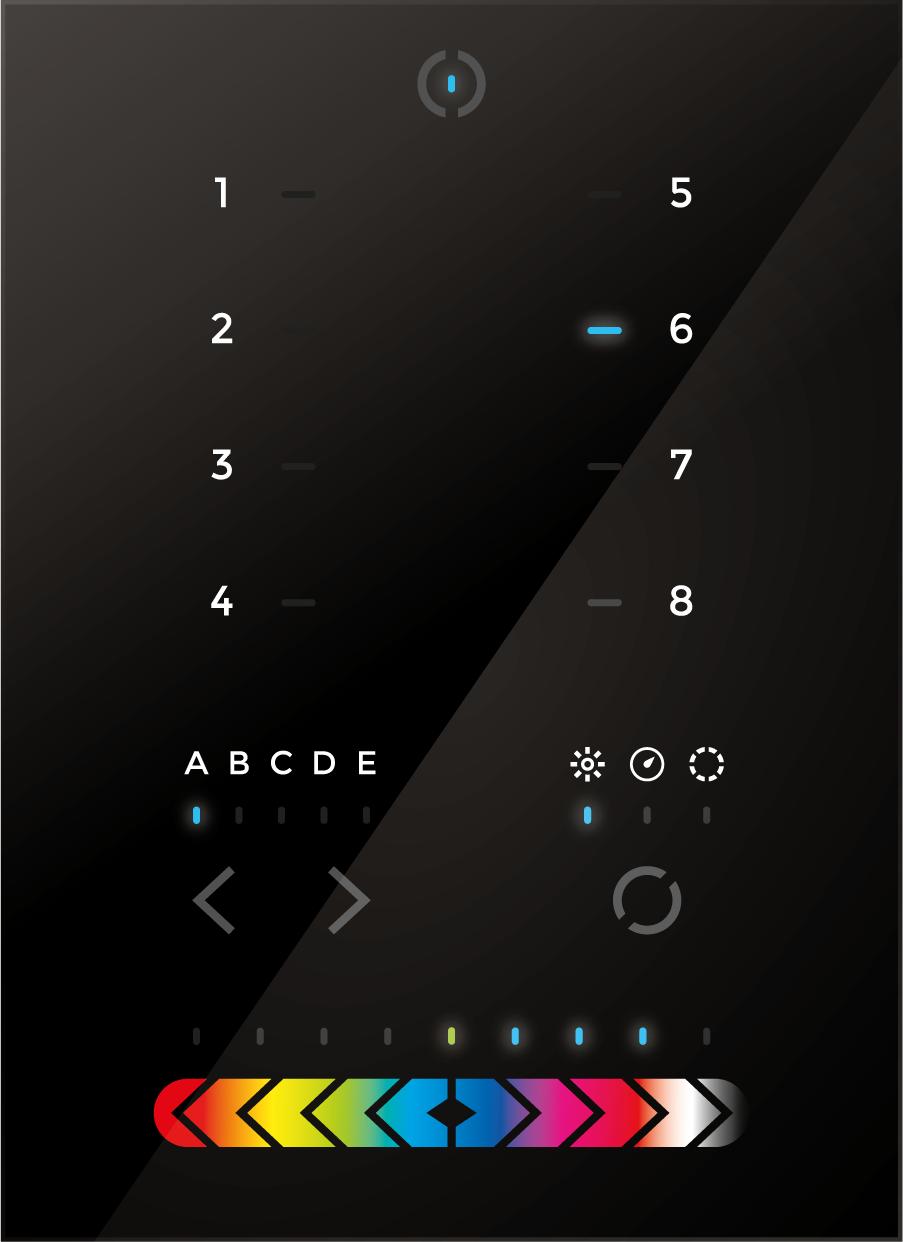 product-STICK-KE2-black_3x_5b3250e0dae94