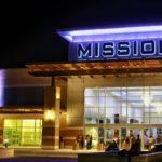 Mission Event Center San Antonio 4