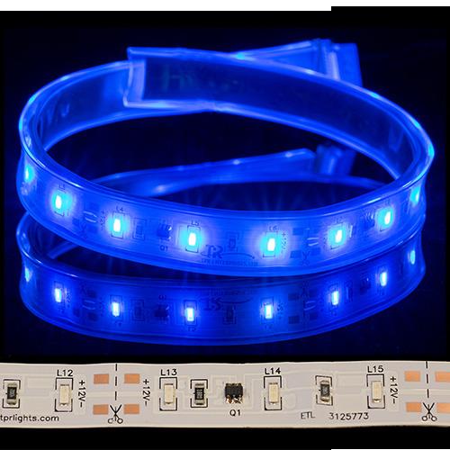 Covemax™-X-BlueFINAL_SQ.Silo