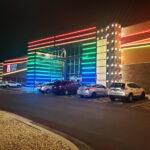 Border Casino in Oklahoma