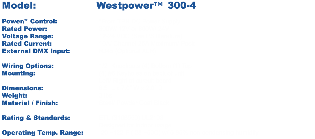 Specifications-Chart-Westpower-300-4_2a