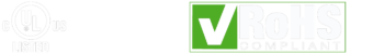 Compliane-Logos-Covemax-4-340x50
