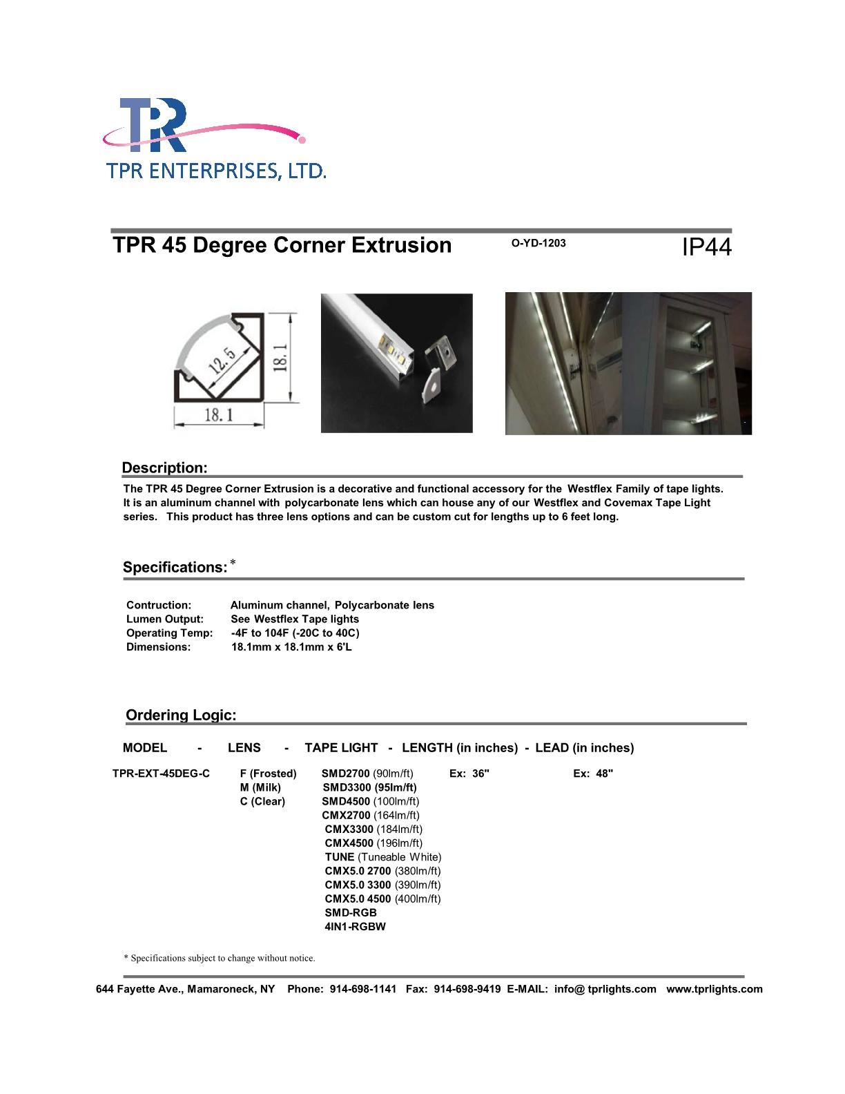 TPR-45-Deg-Corner-Extrusion_new1