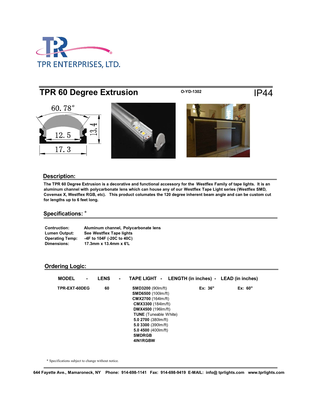 TPR-60-Degree-Extrusion_new1