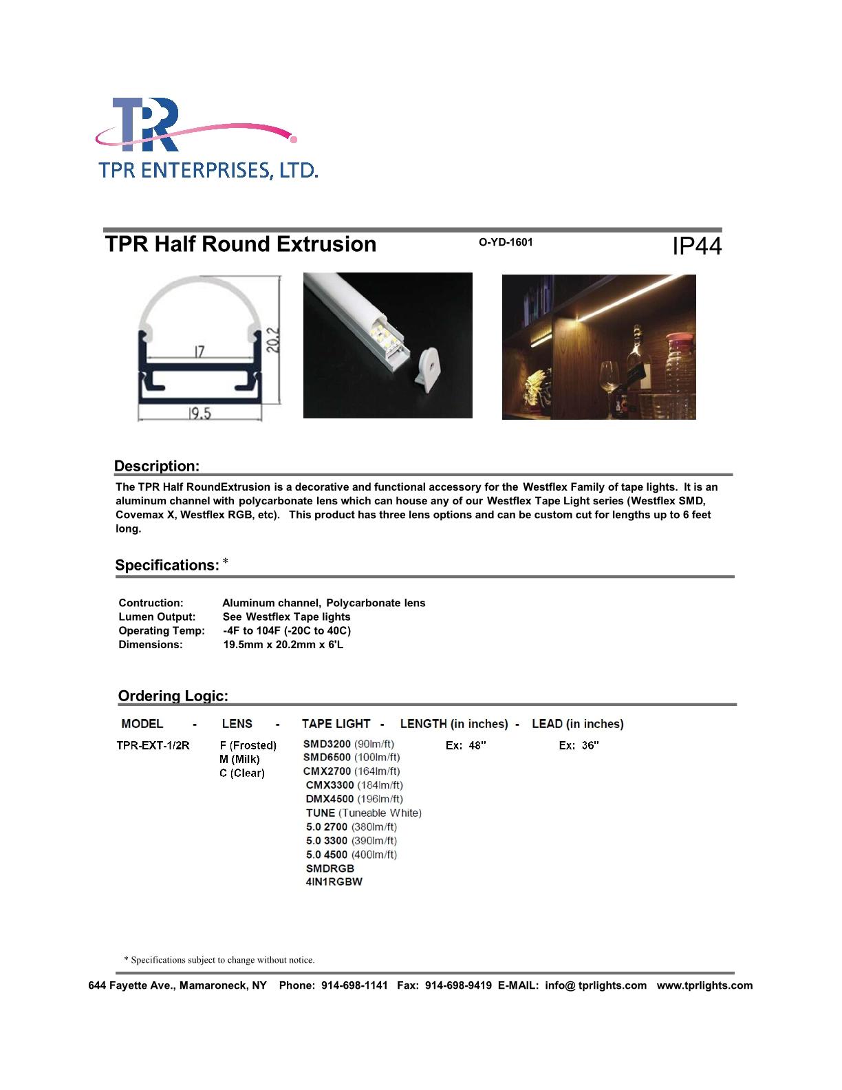 TPR-Half-Round-Extrusion_edited_new1