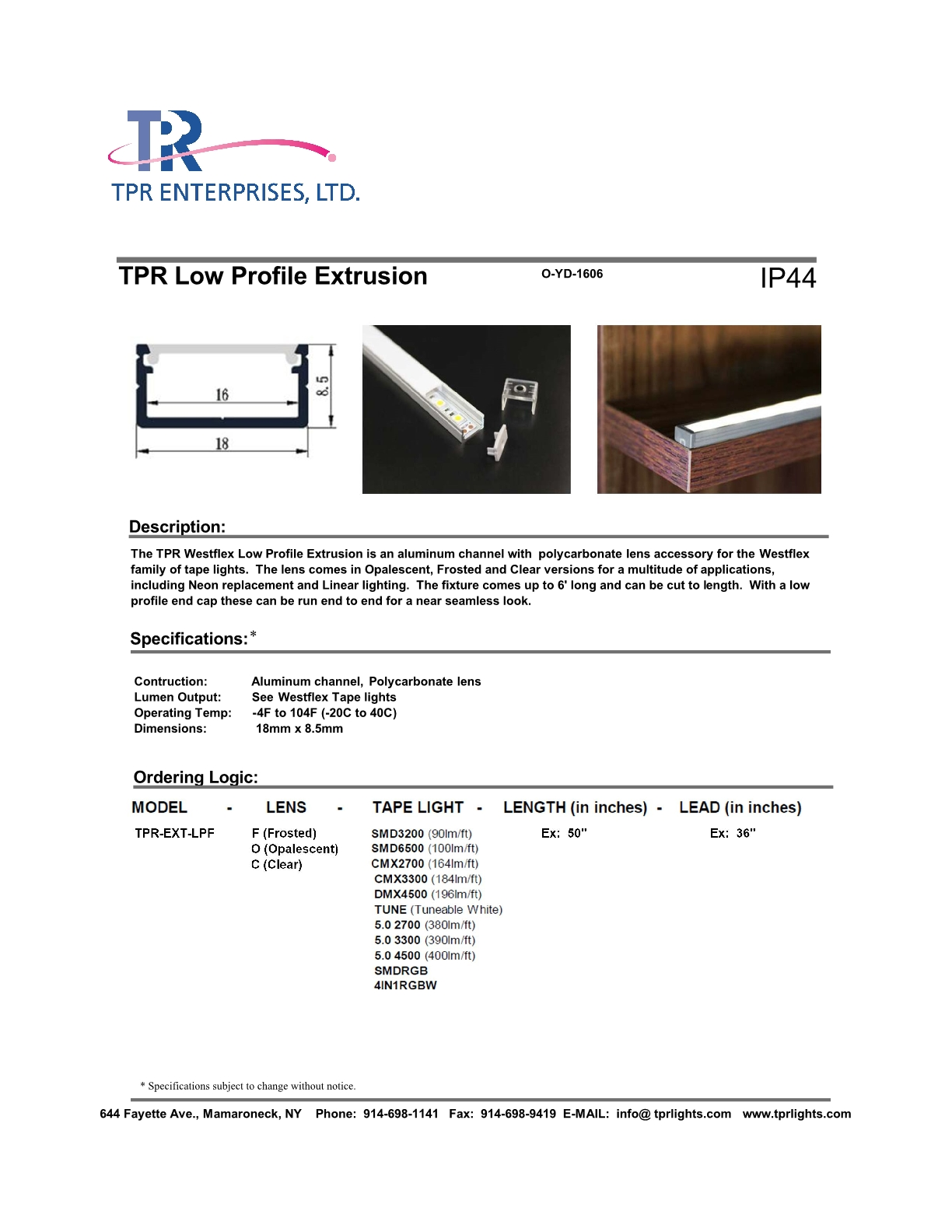 TPR-Low-Profile-Extrusion_new1