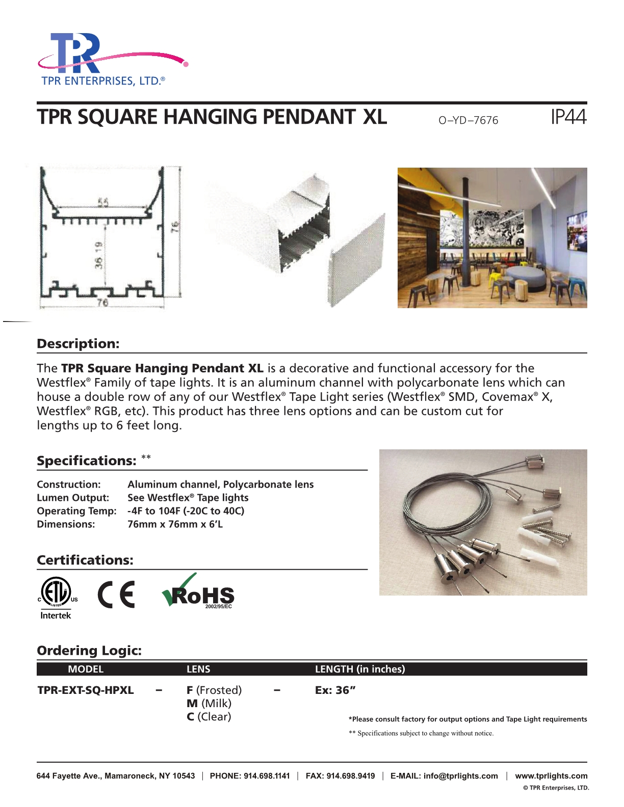 TPR-Square-Hanging-Pendant-XL_new1