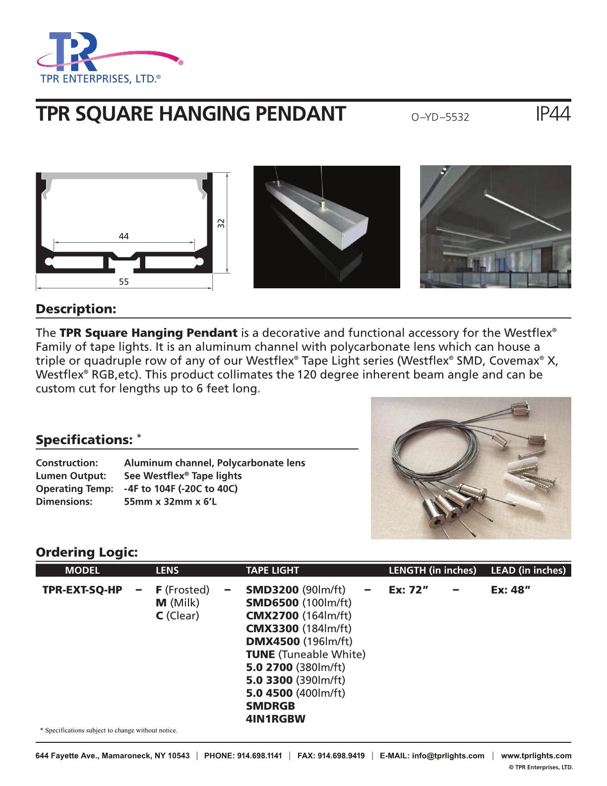TPR-Square-Hanging-Pendant_new1