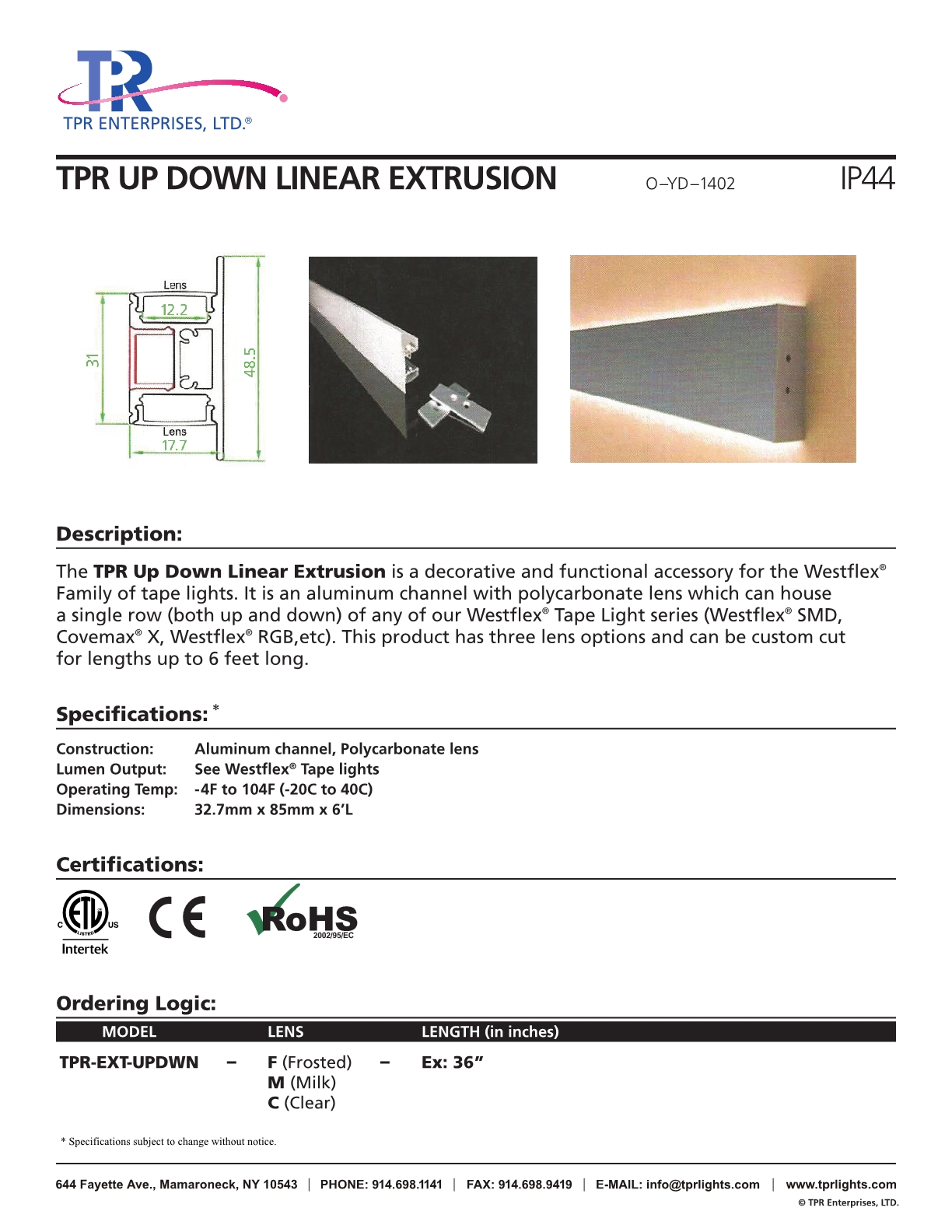 TPR-Up-Down-Linear-Extrusion_new1